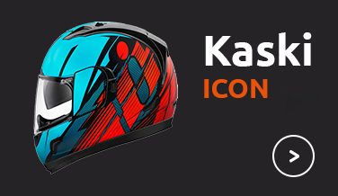 Kask Icon
