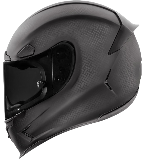 Kask ICON Airframe Pro GHOST CARBON