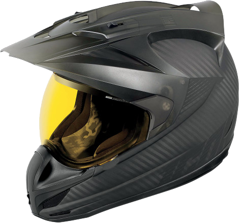 Kask ICON VARIANT GHOST CARBON