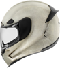 Kask ICON Airframe Pro CONSTRUCT