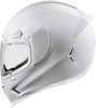 Kask ICON Airframe Pro GLOSS